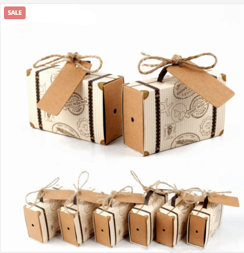 Best Of The Wedding Decorations And Accessories To Buy
