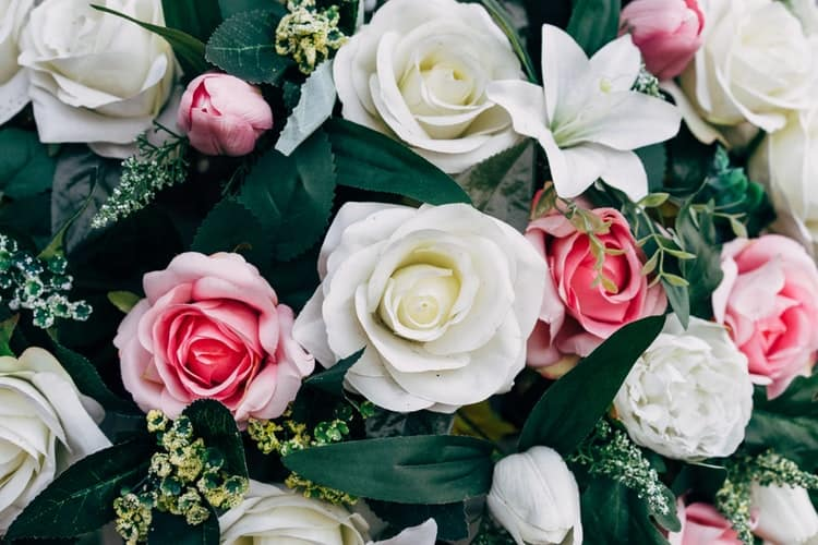 Artificial Flower And Other Interesting Products You Should Know