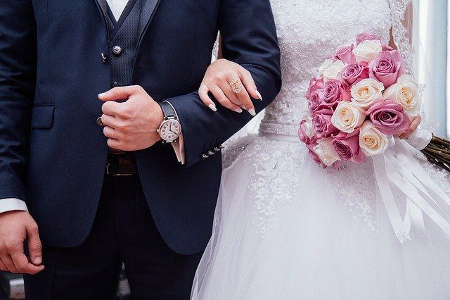 advices for marriage